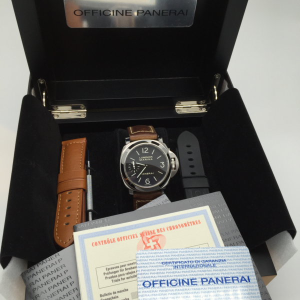 OfficinePaneraiLuminorMarina111-(4)