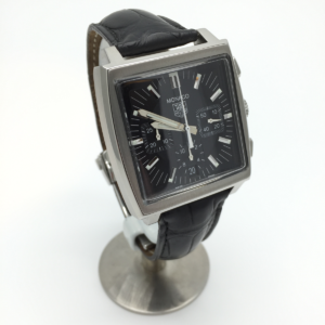 Tag-Heuer-2111-(2)